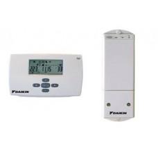 Bevielis patalpų termostatas DAIKIN EKRTR
