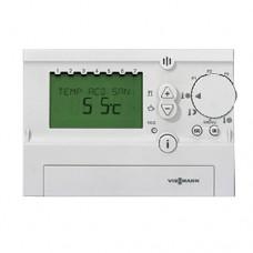 Open Therm patalpų termostatas Vitotrol 100 OT Z014134