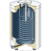 Dujinis kondensacinis katilas Viessmann Vitodens 100-W 4,7-19 kW su  kaupikliu Vitocell 100-W (A klasė), talpa 120 litrų ir karšto vandens šildytuvo jutikliu B1HC423