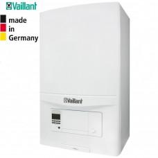 Dujinis kondensacinis katilas Vaillant ecoTEC VC BL 246/5-3 montuojamas su tūriniu vandens šildytuvu 24 kW (10011749)