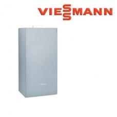 Akumuliacinė talpa Viessmann Vitocell 100-E, tipas SVPA, sidabrinė, 46 L Z015309