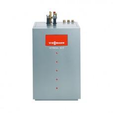 Geoterminis šilumos siurblys VIESSMANN VITOCAL 300-G BW 301.A29, 28,8 kW Z012779