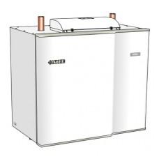 Aktyvaus šaldymo modulis (20-40kW) HPAC 45 NIBE 067446