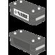 Šilumokaitis su izoliacija PLEX 310-20 NIBE 075315