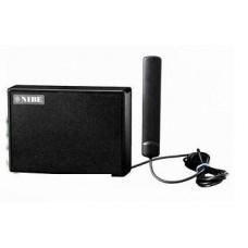 GSM valdymo modulis SMS 40 NIBE 067073