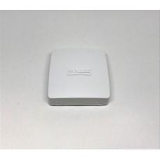 Komunikacinis modulis su PV inverteriu EME 20 NIBE 057188