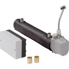 Momentinis šildymo vandens šildytuvas Viessmann Vitocal 200-G  Z009562