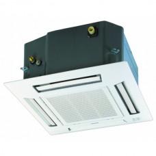 Šilumos siurblio Panasonic Multi Split INVERTER palubinis-kasetinis CS-Z60UB4EAW vidinis blokas, šildymo galia 7,0 kW, šaldymo 5,9 kW Freonas R32