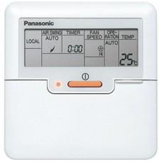Šilumos siurblio Panasonic laidinis pultas CZ-RD52CP