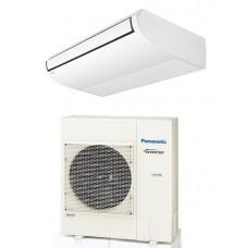 Šilumos siurblys Panasonic SplitINVERTER palubinis S-60PT2E5A+U-60PEY1E5 ,šildymo galia 6,0 kW, šaldymo 6,0 kW Freonas R410A