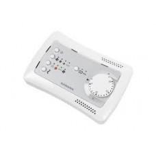 Laidinis patalpos termostatas Sabiana WM-AU konvektoriams 9066632