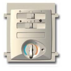 Laidinis patalpos termostatas Sabiana CB-C konvektoriams 9066302