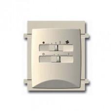 Laidinis patalpos termostatas Sabiana CB konvektoriams 9066300