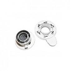 Katilo adapteris DN 60/100 Bosch 7736700944
