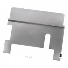 Apatinė dengiamoji plokštė Bosch 7736700772