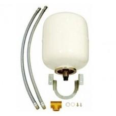 Plėtimosi talpykla 8 l sanitariniam vandeniui Bosch 7719002734