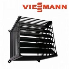 Dūmtraukio apsauginės grotos DN 60/100 ir 80/125 Viessmann 7189821