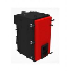 Granulinis katilas OPOP BLACK STAR 100 kW