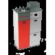 Granulinis katilas Biotech Top Light su vakuuminiu siurbliu GALIA 2,4 iki 9,2 kW
