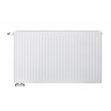 Plieninis radiatorius GALANT 20UNI 20/600/600 apatinis pajungimas 2-600620