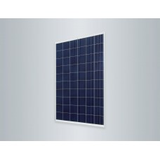 Polikristalinis saulės modulis Viessmann Vitovolt 300 P280 AD