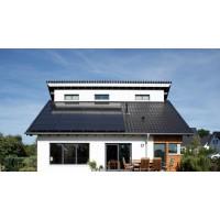 Saulės elektrinės komplektas Viessmann Vitovolt 300 P280AD 3,3 kW 230 V