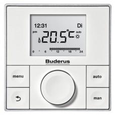Kambario programatorius Buderus RC200 7738110073