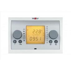 BM skaitmeninis temperatūros reguliatorius WOLF 2744076