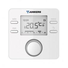 Patalpos temperatūros reguliatorius Junkers CMR707A, CMR707A1007