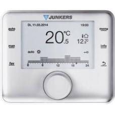 Lauko temperatūros valdomas reguliatorius Junkers CW400 7738111082