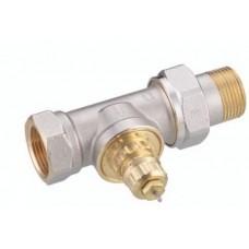 Termostatinis ventilis Danfoss 20
