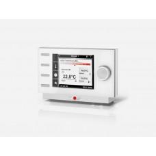 Patalpos temperatūros valdomas reguliatorius AM Wolf 8908330