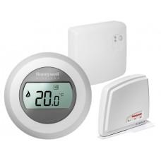 Patalpos termostato internetinio valdymo komplektas Bosch Honeywell Y87RFC2032