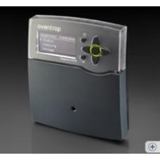 "Šildymo kontūro valdiklis ""Regtronic RH-B""  Oventrop"