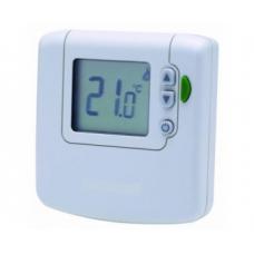 Patalpos temperatūros reguliatorius Bosch DT90E, DT90E1012