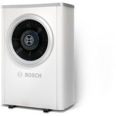 Bosch ŠILUMOS SIURBLYS 6000 AW-13, 9 KW, 400 V monoblokas 8738205063