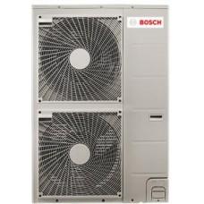 Bosch ŠILUMOS SIURBLYS oras-vanduo 3000 AWS ODU Split 13t lauko blokas 87382060126