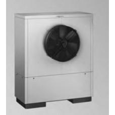 Šilumos siurblys oras-vanduo VIESSMANN Vitocal 300-A AWO 302.A25 26,1 kW Z013724 (monoblokas)