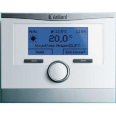Valdiklis VRC - 700 Vaiilant