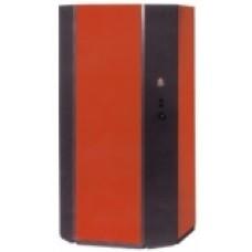 Vandens šildytuvas ACV JUMBO  800 (06632901)