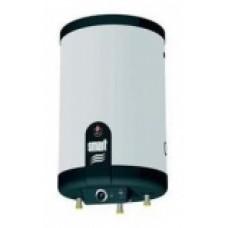 Vandens šildytuvas ACV SMART EW 240 (06623901)