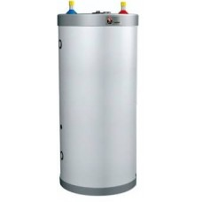 Vandens šildytuvas ACV comfort 210