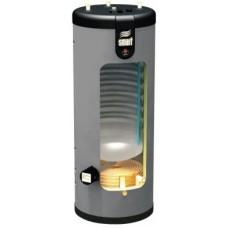 Vandens šildytuvas ACV SMART ME 800 (06625301)