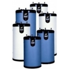 Vandens šildytuvas ACV SMART STD 100L (06602401)