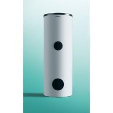 Vandens šildytuvas Vaillant  VIH R 300, 45 kW 10003077